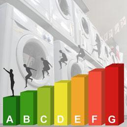 Cambiamenti in vista per le etichette energetiche, cosa accadrà?