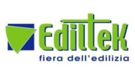 Ediltek 2012, architettura eco in scena a Malpensa!