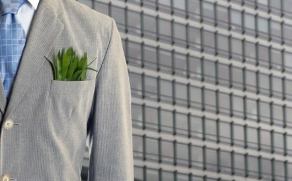 A Milano prende il via la terza edizione del Corso di Alta Formazione Executive Green Banking