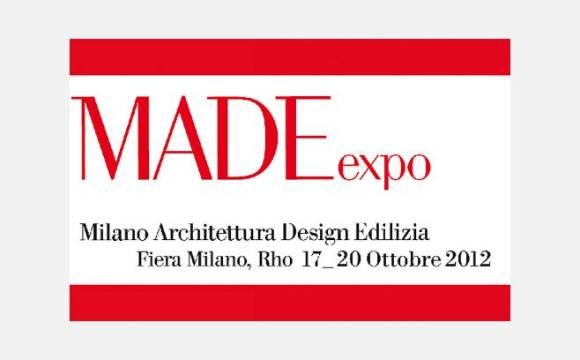 A Milano tutto è pronto per Made Expo