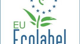 Ecolabel, il marchio europeo alza ancora la qualità