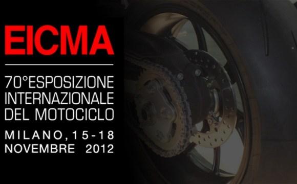 Apre le porte Eicma, a Milano la mobilità è green