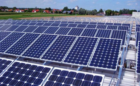 Cosa ne pensa il web delle energie rinnovabili?