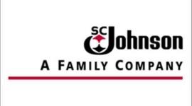 SC Johnson lavora con il 100% di energia rinnovabile