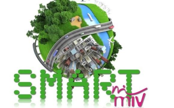 SmartMiv, la fiera nella fiera che propone la sostenibilità nel vivere