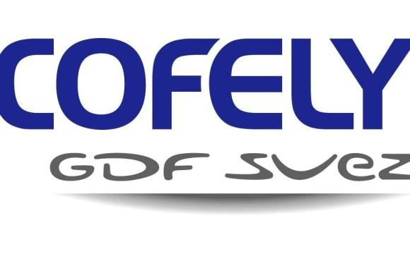 Cofely Italia assegna i premi per l'Efficienza Energetica e Ambientale