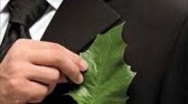 Remedia relatore al Forum Sostenibilità