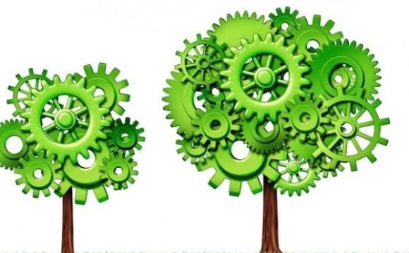 Il festival di giornalismo Glocalnews scrive e parla green