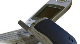 Cellulari nel cassetto: al via una nuova iniziativa ReMedia