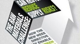 ReMedia lancia la sfida delle materie prime: l'importanza del riciclo per un'economia sostenibile
