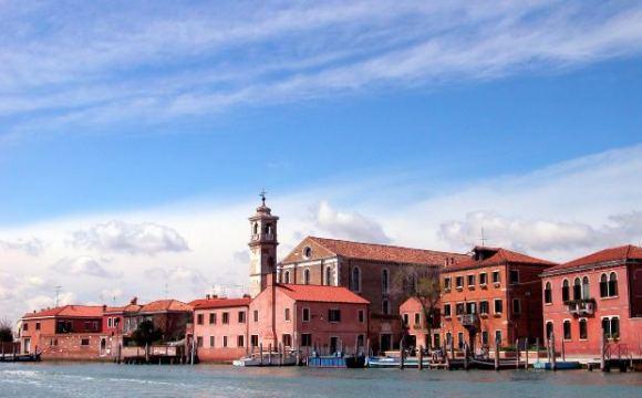 Legambiente, sostenibilità e qualificazione ecologica strategiche per il futuro dell'Italia