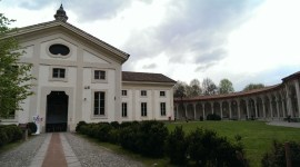 Innovativo progetto geotermico Siram presso il Museo dei Bambini di Milano