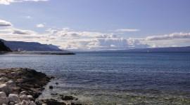 Difendiamo l'Adriatico, bene comune europeo