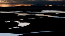 L'importanza dell'acqua: Swarovski presenta Living Yangtze al Padiglione Vanke