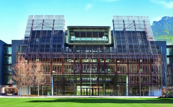 ITAS e Dolomiti Energia insieme per offrire servizi di consulenza assicurativa ed energetica