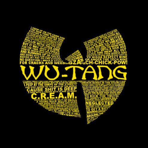 Wu-Tang - mexico