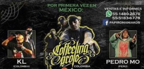 hiphop-latino-en-mexico