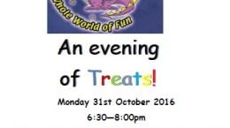 2016-10-18-evening-of-treats