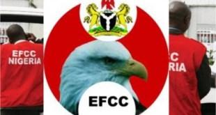 EFCC-Logo-400x221
