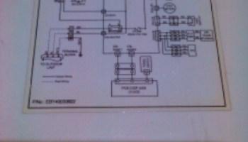 Wiring diagram alarm mobil standar dengan remote control cita media wiring diagram ac lg swarovskicordoba Choice Image