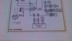 Phenomenal Wiring Diagram Alarm Mobil Standar Dengan Remote Control Cita Media Wiring Digital Resources Cettecompassionincorg
