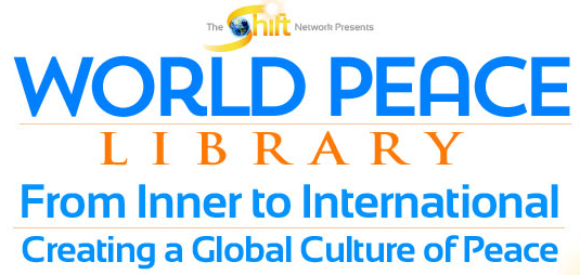 World Peace Library