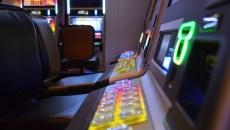 Oristano contro le slot machine