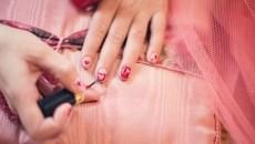 tendenze 2016 nail art unghie