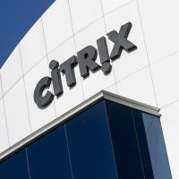 Layoffs at Citrix: fresh start or beginning of the end?