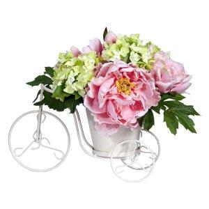 flowerpeony