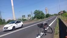 tavazzano_ciminiera_bici