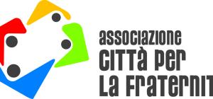 logo-associazione-cxf