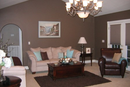 49509d1253572913 do you like color scheme brown room