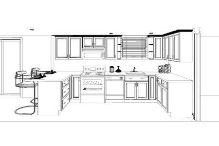 82948d1311883578 kitchen layout looking input sink wall