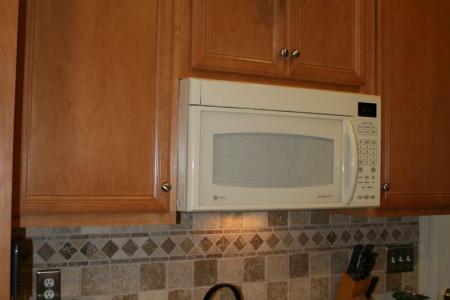 looking for tile backsplash ideas (floors, granite, home