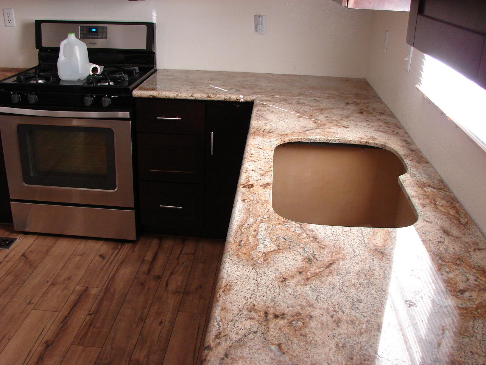average cost granite counter tops granite kitchen countertops cost dsc average cost for granite counter tops dsc