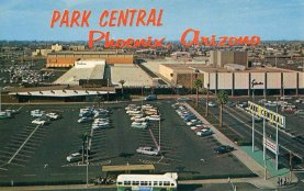 38308d1237576568 how do you remember phoenix stories park central mall 07 A Mallrat Repents