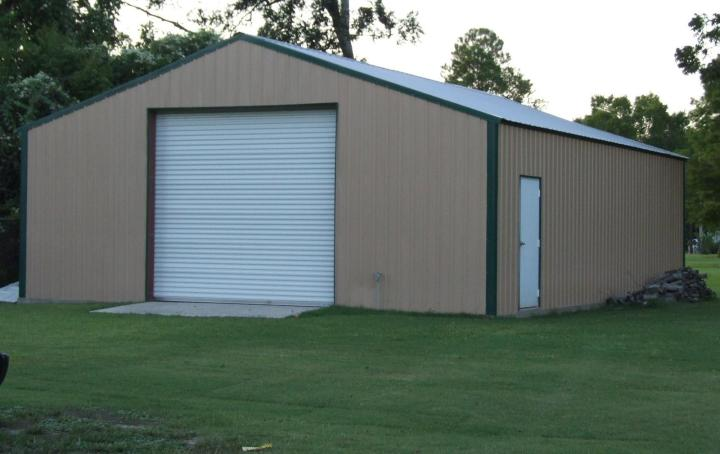 Photos of pole barn with living quarters joy studio for Pole barn with living quarters prices