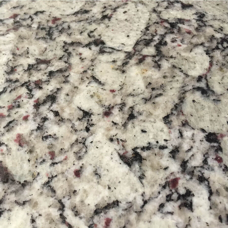 Great Aanta Cecilia Light Counters Vanities Kitchen Granite Counters City Granite Cleveland Oh Santa Cecilia Light Granite Msi Santa Cecilia Light Granite Colors houzz-03 Santa Cecilia Light Granite