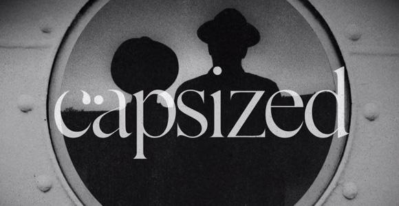 YouPlusMe_Capsized-Video