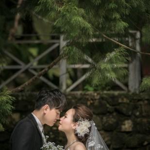 cityimage.com.my Pre wedding images_0176