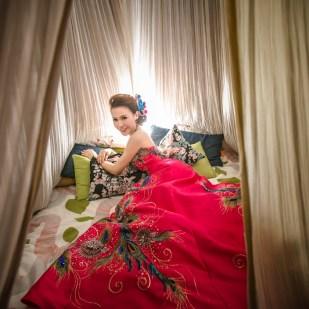 cityimage.com.my Pre wedding images_0386