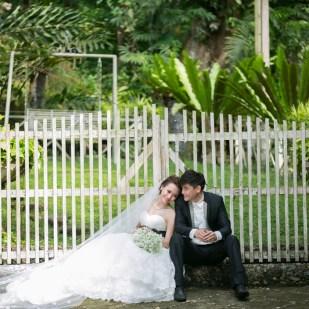 cityimage.com.my Pre wedding images_1 (163)