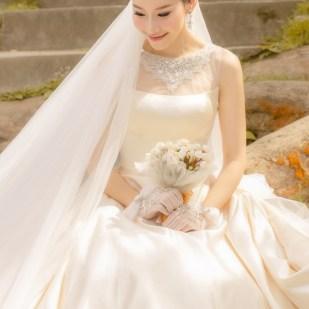 cityimage.com.my Pre wedding images_15
