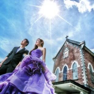 cityimage.com.my Pre wedding images_6