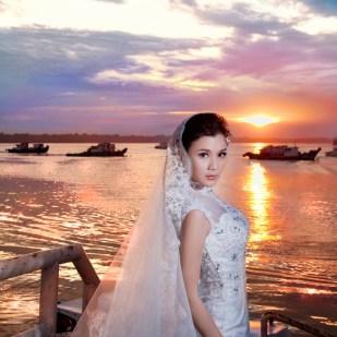 cityimage.com.my Pre wedding images__MG_9628aa