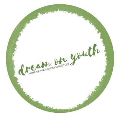 dream-on-youth
