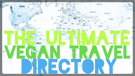 the-ultimate-vegan-travel-directory