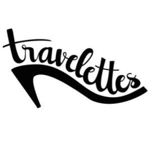 travelettes