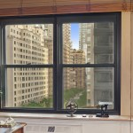 Soundproof Windows For Better Quality Of Life